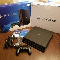 Новые Sony Ps и Microsoft Xbox, в г.Кишинёв