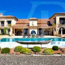 10 домов для аренды в Испании, в г.Марбелья