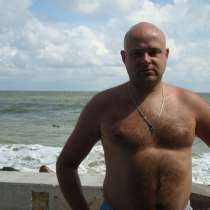 Геннадий, 55 лет, хочет пообщаться, в Брянске