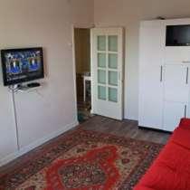 Продаётся 3х комнатная квартира, село Бостери, в г.Каракол