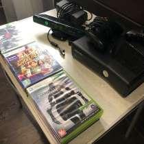 Xbox 360, в Серпухове