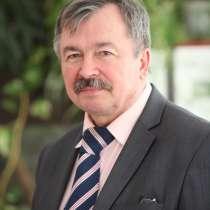 Услуги репетитора по физике, в Тюмени