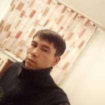 Куан, 36 лет, хочет найти новых друзей – Куан, 36 лет, хочет найти новых друзей, в г.Тараз