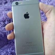 IPhone 6, в Екатеринбурге