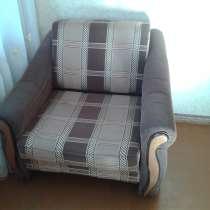 Кресло-кровать, в Нижнем Новгороде