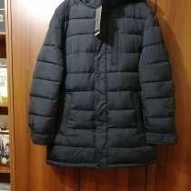 Куртка мужская, в Волжский