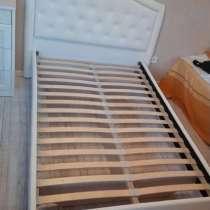 Кровать, в Георгиевске