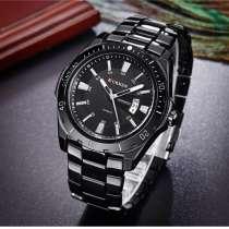 Стильные мужские часы! Низкие цены!, в г.Черкассы