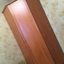 Шкаф угловой, в Нефтеюганске
