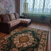 Продается 3х комнатная квартира, в г.Кохтла-Ярве