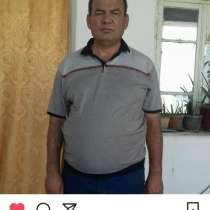 Турабек Атобекович Муратов, 50 лет, хочет пообщаться, в г.Нукус