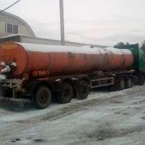 Жидкость нефтяная ЖТК для пропитки древесины (шпал), в Екатеринбурге