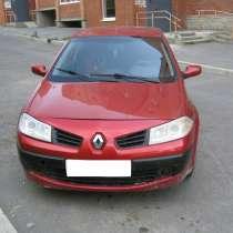 Продам Renault Megane, в Новоуральске