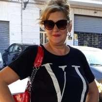 Ala, 54 года, хочет пообщаться – Elena, в г.Кишинёв