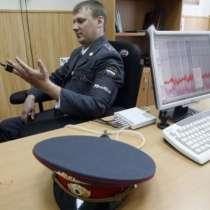 Проверки и экспертиза на детекторе лжи, в Новокузнецке