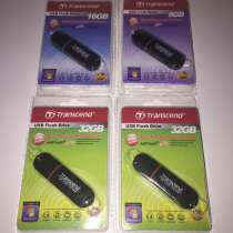 USB Flash карты, в Екатеринбурге