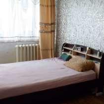 Комната 13 кв. Ленинский район, в Иркутске