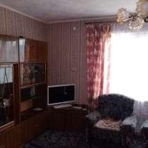 Продам Дом в п. Малиновка, в Калтане