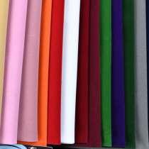 Ткани для пошива, в Москве