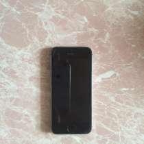 IPhone 5s, в Краснодаре