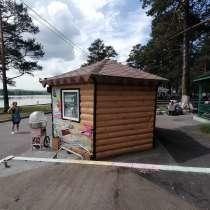 Срочно продам торговый павильон, без места!, в Прокопьевске