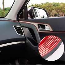 Lot Car Styling, в г.Абу-Даби