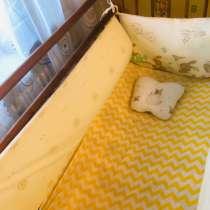 Детский кровать, в Электроуглях