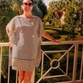 ИРИНА, 43 года, хочет пообщаться – Познакомлюсь с мужчиной не женатым,не курящим от 42 до 52, в Тюмени