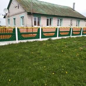 Продам дом или обменяю, в г.Минск