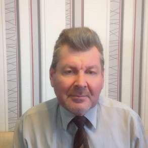 Инженер-энергетик, инженер по эксплуатации, в г.Минск