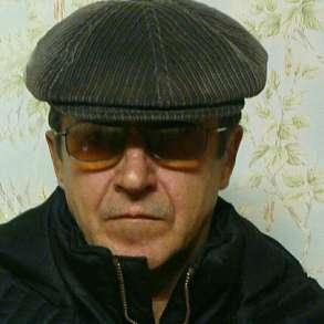 Сергей, 58 лет, хочет познакомиться – Сергей, 58 лет, ищет женщину 45-60 лет в Воронеже, в Воронеже
