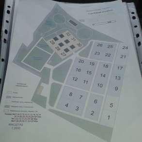 Продам земельный участок 100 соток в Актобе, торг уместен, в г.Актобе