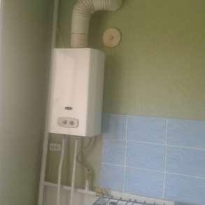 Продам квартиру, 2 комнатную 44,8 кв.м, брежневку, кирпичный, в Иванове