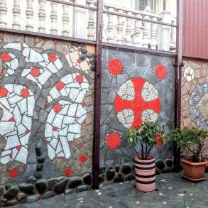 Посуточно Апартаменты в Старом Тбилиси (за умеренные цены!), в г.Тбилиси