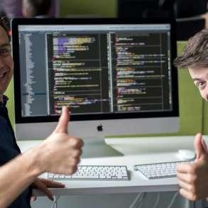 Международная IT компания приглашает на работу программистов, в г.Минск