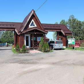 Собственник, продаёт земельный участок 12.1 соток, в Домодедове