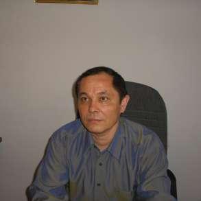 Оказываем юридические услуги, по доступной цене, в г.Талдыкорган
