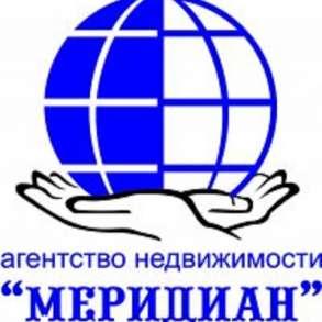 Полный спектр услуг на рынке недвижимости Ставрополя, в Ставрополе