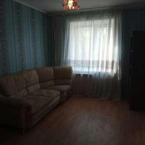 Отличный ремонт, тёплая, окна на разные стороны, в Перми