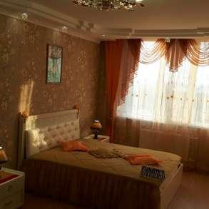Дизайнерская люкс квартира в курортной зоне у моря, в Севастополе