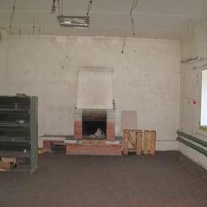 Сдам нежилые помещения 100 кв. м, в Томске