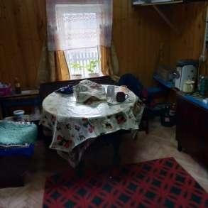 Продается дом в Алексеевском районе село Лебедино, дом 37кв, в Казани
