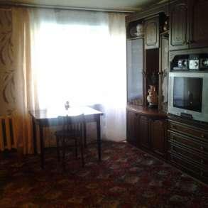 Меняю 4-комнатную квартиру 73 кв. м. в г. Нововоронеже, в Нововоронеже