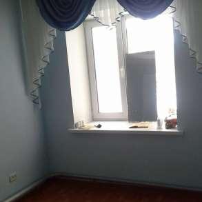 Продам часный дом, в г.Уральск