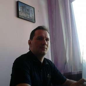 Полный комплекс учета. Бухгалтерские услуги, в Москве