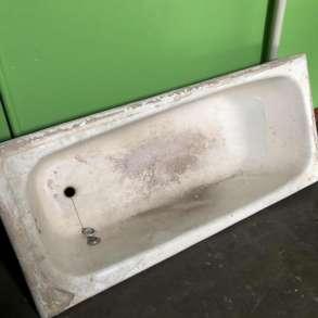 Вывоз ванн бесплатно, в Нижнем Новгороде