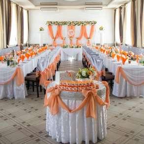 Оформление свадебного зала в Свислочи, в г.Гродно