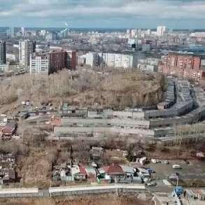 Сдаю гараж на длительное время, в Екатеринбурге