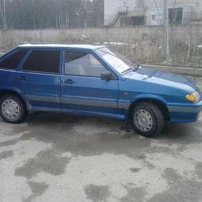 Женщина Автоинструктор, в Перми