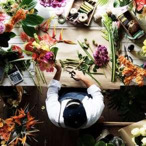 Готовый Бизнес. Интернет магазина для Цветочного бизнеса в В, в Екатеринбурге